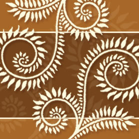 Henna Body Art Kit - LARGE 032