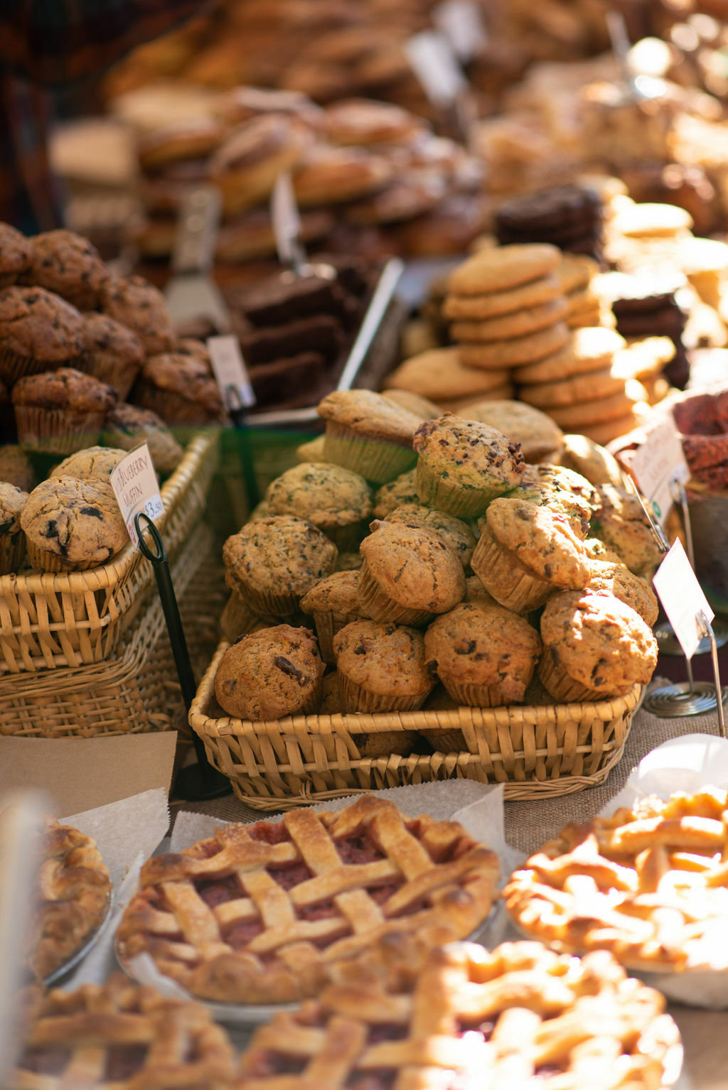 Muffins 00027