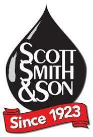 $10 Scott Smith & Son Gas Cards