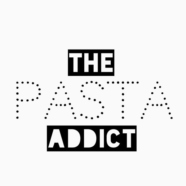 The Pasta Addict Shop