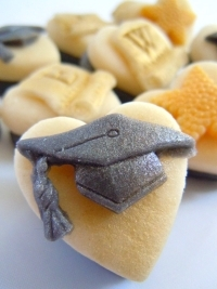 Graduation Gift 00100