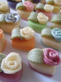 Hearts & Roses 00030