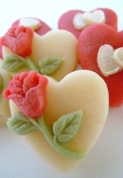 Roses for Love 00041