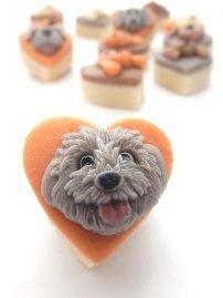 Puppy Love 10012
