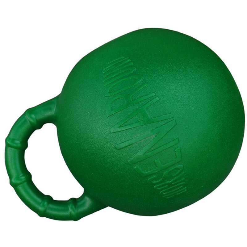 "Spielball ""Horsen Around"""