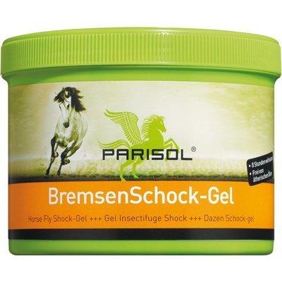 Parisol BremsenSchock - Gel, 500ml