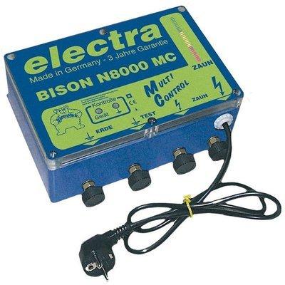 Weidezaungerät electra