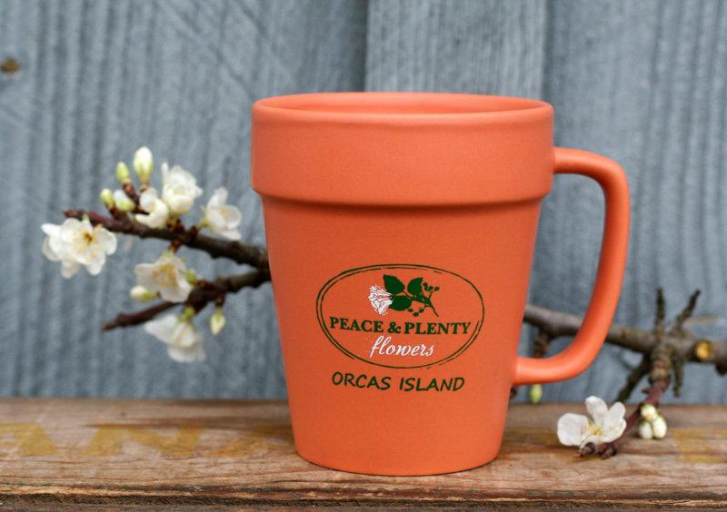 Orcas Island Mug 00001