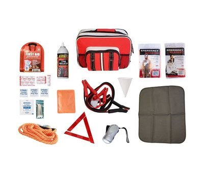 Auto Survival Kit