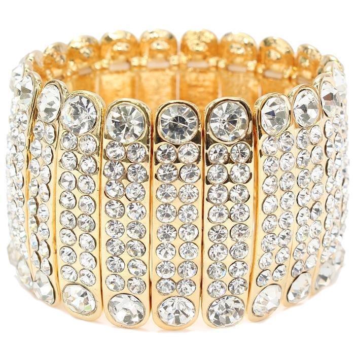 Pageant Bracelet