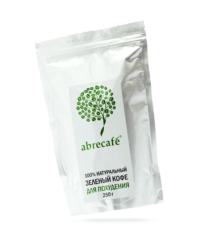Abrecafe (в старой упаковке)