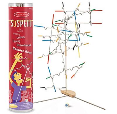 Игра Suspend