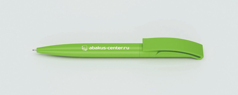 Ручка Абакус