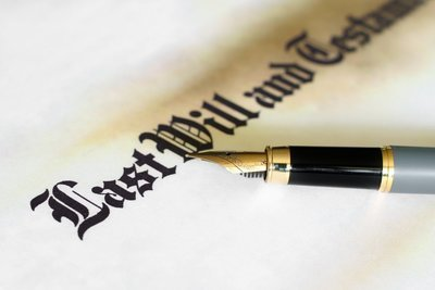 Texas Notary Public Training Workshop - Online Course