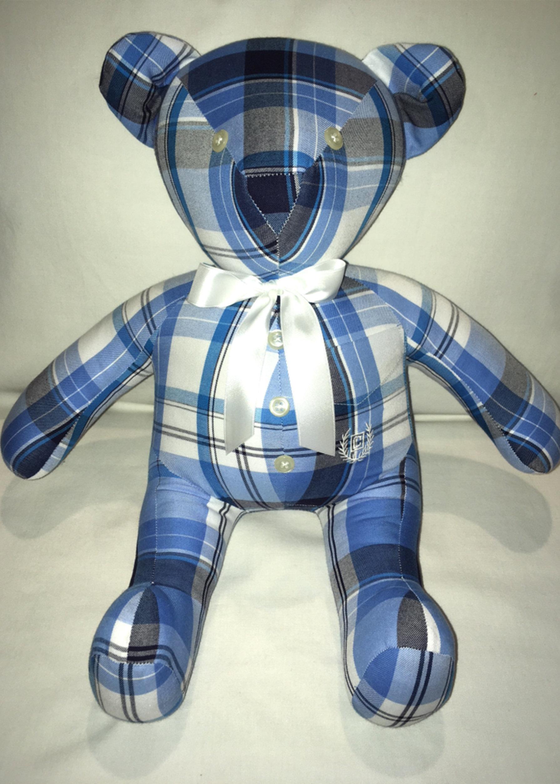 Standard Carrie Bear 001