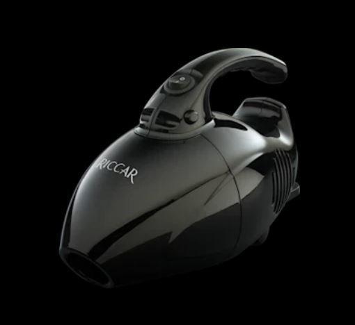 Riccar Gem Micro Vacuum
