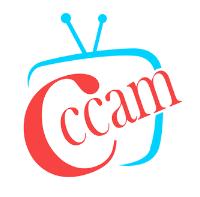 CCcam 3 Months ... اشتراك 3 شهور