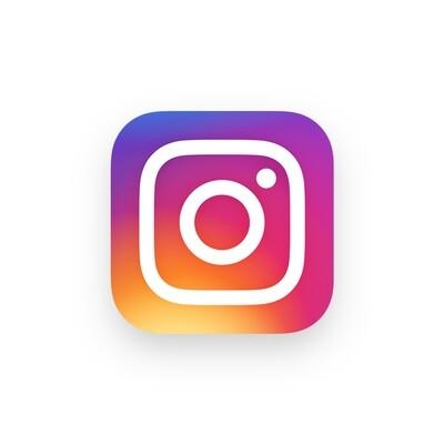 1000 deutsche Instagram Follower