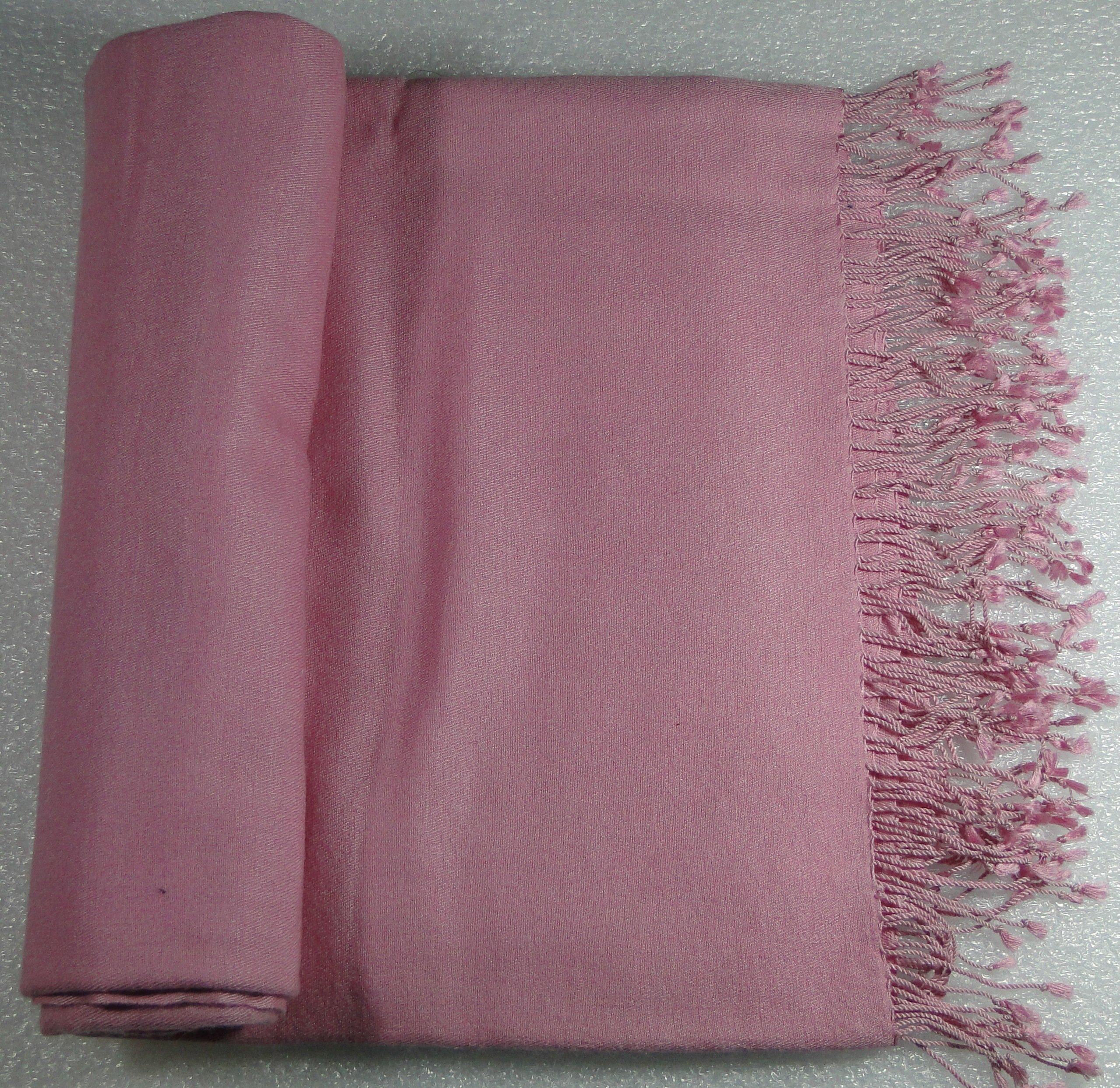 """Cashmere Wrap - Size: 36"""" x 81"""" 100-8310"""