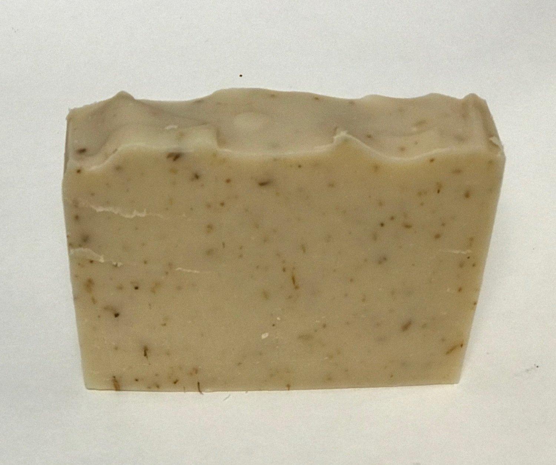 Lavender Mint - All Natural