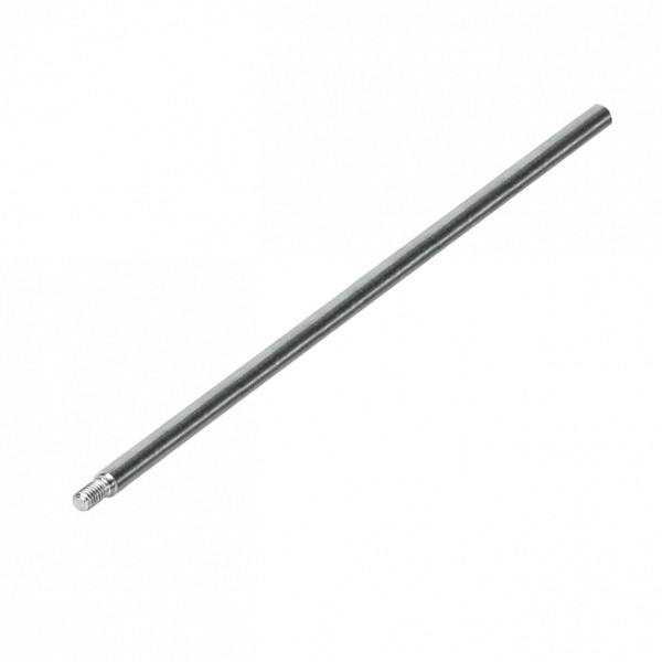 Breakthrough Stainless Steel Rod, Fixed BT-SSFR-7.5""
