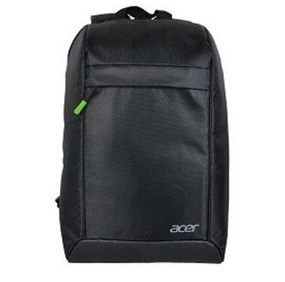 Acer Entry Backpack (Fits Up To 15.6') / LZ.BAGCL.B01