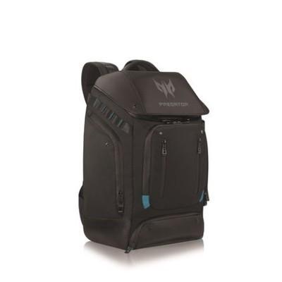 Acer Utility Backpack NP.BAG1A.288