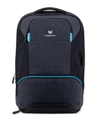 Acer Predator Hybrid Backpack for 15.6