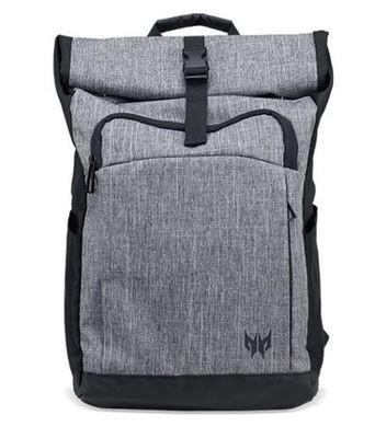 Acer Predator Rolltop JR. Backpack for 15.6