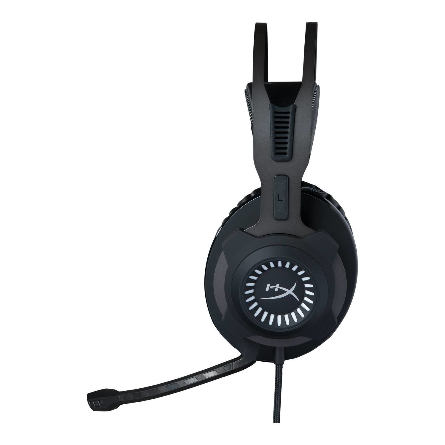 HyperX Headset Cloud Revolver