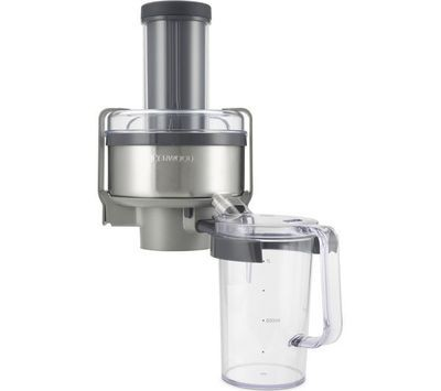 Kenwood Continuous Juicer AT641