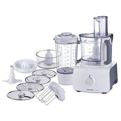 Kenwood Food Processor FDP623