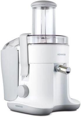 Kenwood Centrifugal Juicer JE680