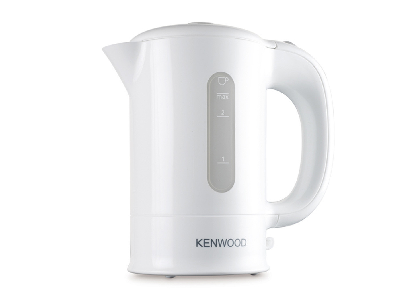 Kenwood Travel Kettle 500ML JKP250