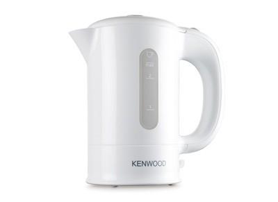 Kenwood Travel Kettle 500ML JKP250