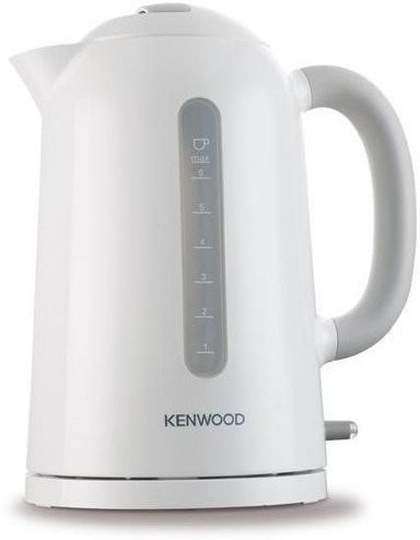 Kenwood Kettle 1.6L JKP220