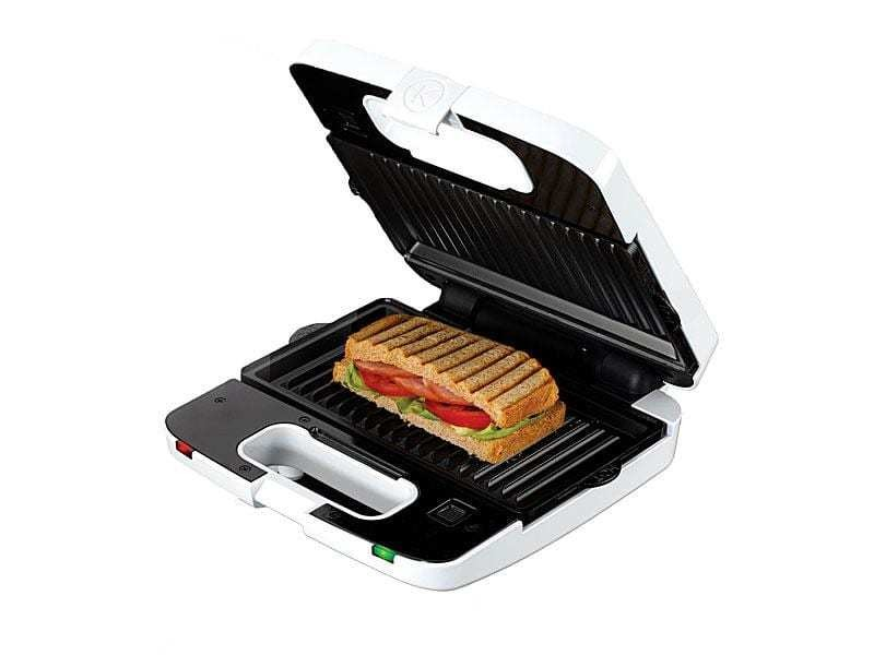 Kenwood Sandwich Maker SM650