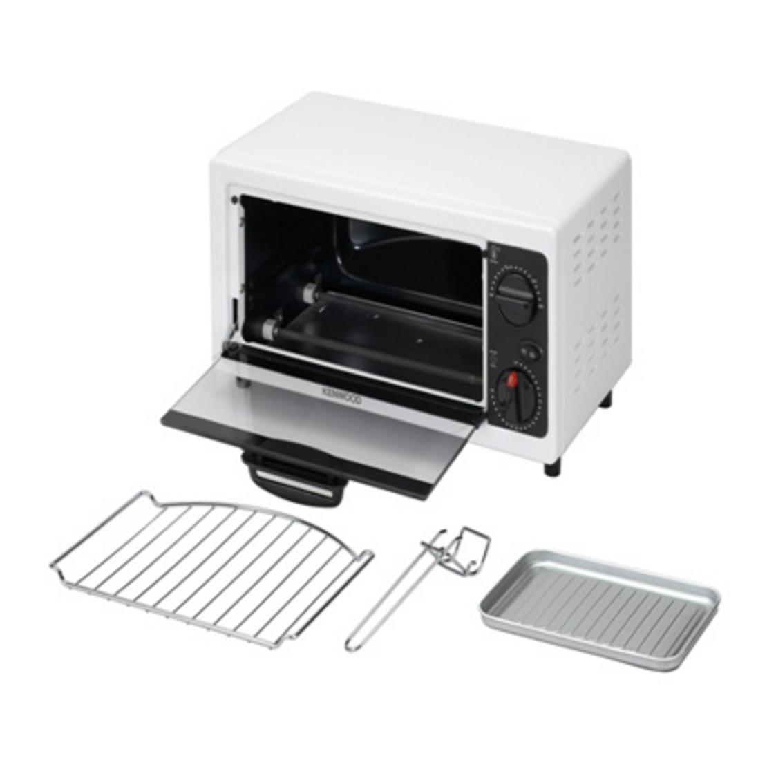 Kenwood Oven Toaster 10L MO280