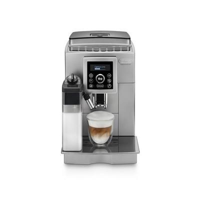 Delonghi Coffee Makers ECAM 23.460.S