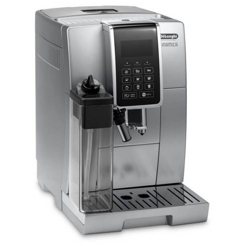 Delonghi Coffee Makers Dinamica ECAM 350.75.S