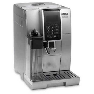 Delonghi Coffee Makers Dinamica ECAM 350.75.S