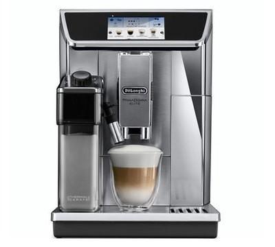 Kenwood Coffee Maker Primadonna Elite ECAM 650.75.MS