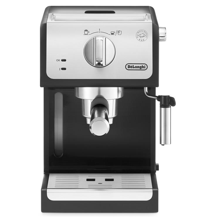 Kenwood Pump Espresso ECP 33.21