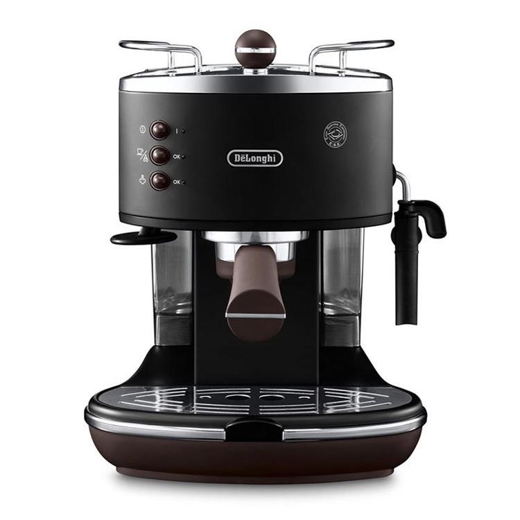 Delonghi Pump Espresso ECOV 311.BK