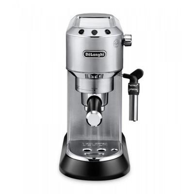 Delonghi Pump Espresso Dedica Style 685.M