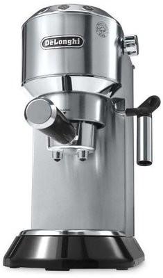 Delonghi Pump Espresso Dedica EC 680.M