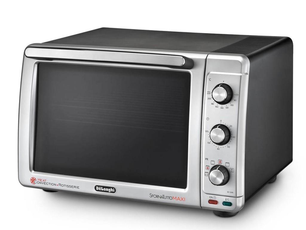Delonghi Electric Oven 24L EO 2475