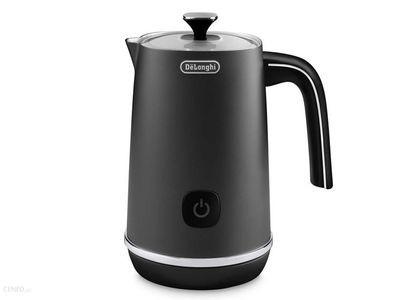 Delonghi Coffee Maker Distinta EMFI.BK