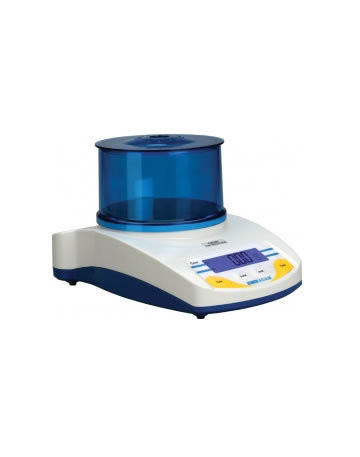 Adam-HCB Laboratory Scale  HCB602