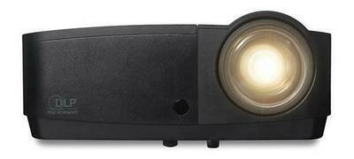 InFocus Projector IN126ST
